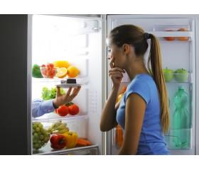 Nutrizione dopo l'esercizio