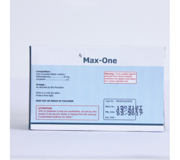 Clen-Max