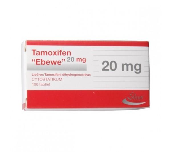Pillole Di Conjugated estrogens Online Comprare