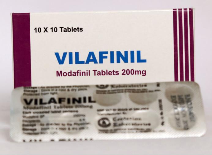Comprare Amoxicillin Italia